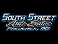 South Street Autos