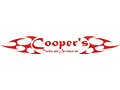 Coopers Trucks and Accessories