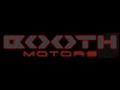 Booth Motors