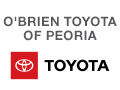 O'Brien Toyota of Peoria