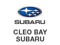 Cleo Bay Subaru