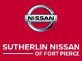 Sutherlin Nissan of Fort Pierce