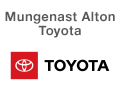 Mungenast Alton Toyota