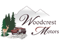 Woodcrest Motors