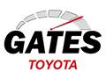 Gates Toyota