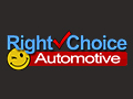Right Choice Automotive