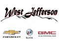 West Jefferson Chevrolet Buick Gmc West Jefferson Nc