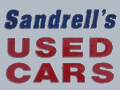 Sandrell's Used Cars