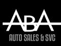 ABA Auto Sales & Service