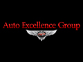 auto excellence group saugus ma cars com auto excellence group saugus ma