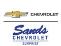 Sands Chevrolet - Surprise