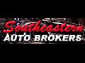 Southeastern Auto Brokers