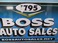 BossAutoSales.net