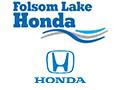 Folsom Lake Honda