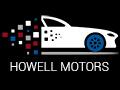 Howell Motors