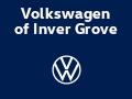 Volkswagen of Inver Grove