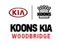 Koons Kia