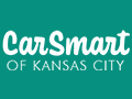 CarSmart Auto Sales