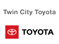 Twin City Toyota