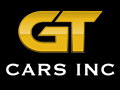 GT Cars Inc