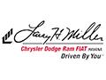 Larry H. Miller Chrysler Dodge Ram FIAT Havana