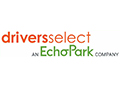 driversselect, an EchoPark Company