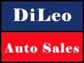 DiLeo Auto Sales