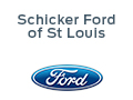 Schicker Ford of St Louis