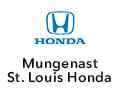 Mungenast St. Louis Honda