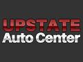 Upstate Auto Center