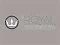 Royal International Auto Specialist LLC