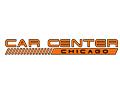Car Center INC