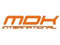 MDK International