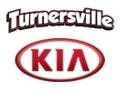Turnersville Kia