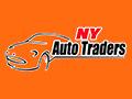 NY Auto Traders