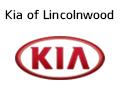 Kia of Lincolnwood