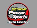X-treme Power Sports
