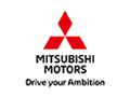 Mark Mitsubishi