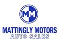 Mattingly Motors