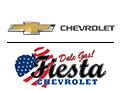 Fiesta Chevrolet Edinburg Tx Cars Com