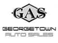 Georgetown Auto Sales