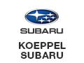 Koeppel Subaru