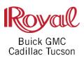 Royal Buick GMC Cadillac Tucson