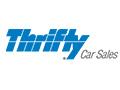 Thrifty Car Sales