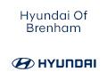 Hyundai Of Brenham