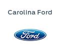 Carolina Ford