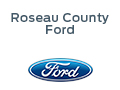 Roseau County Ford