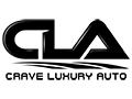 Crave Luxury Auto