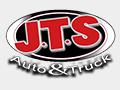 J.T.S. Auto & Truck