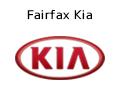 Fairfax Kia